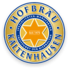 Kaltenhausen