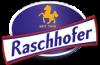 Raschhofer