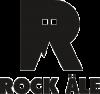 Rock Äle