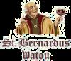 St. Bernardus Watou