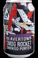 Smog Rocket