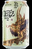 Deetz