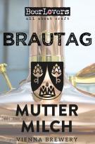 24.02.2018: Muttermilch Brautag