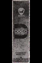 Dog D