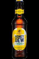 Organic Honeydew 0,5l