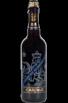 Cuvee Keizer Blue 0,75l