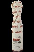 Honigbock Wildbrett 0,75l