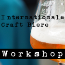 07.11.2017: Internationale Craftbiere