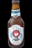 Kiuchi Nest White Ale