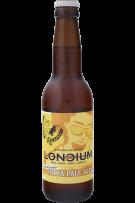 Loncium IPA