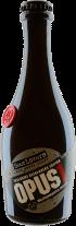 Beerlovers Opus 1