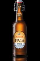 Pinzga Non Promillo