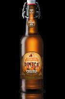 Pinzga Phönix