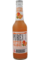 PURE Bitter Orange