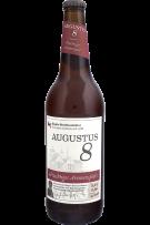 Augustus 8