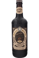 Samuel Smith Chocolate Stout