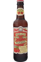 Samuel Smith Strawberry