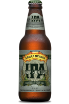 Hop Hunter IPA