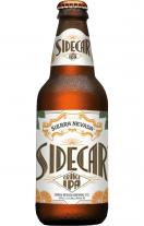 Sidecar Orange Pale Ale