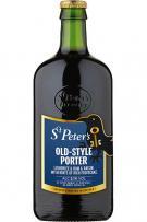 Oldstyle Porter