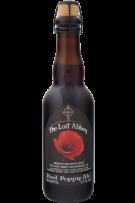 Red Poppy Ale