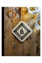 The Belgian Beer Book