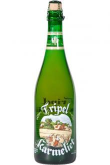 Karmeliet Tripel 0,75l