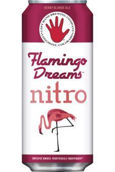 Flamingo Dreams Dose
