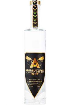 Arnautovic Gin 0,5L