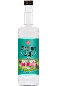 Berliner Luft Lindenblüte 0,7L