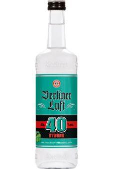 Berliner Luft Strong 0,7L