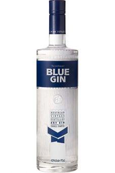 Blue Gin 0,7L