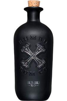 Bumbu XO Craft Rum 0,7L
