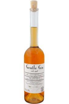 De Molen Gentle Gin 0,5L