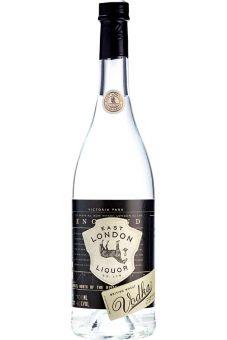 East London Small Batch Vodka 0,7L