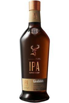 Glenfiddich IPA Experiment 0,7L