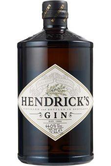 Hendricks Gin 0,7L