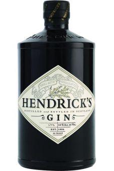 Hendricks Gin 1,75L