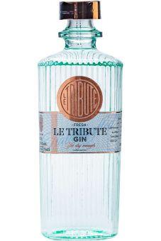 Le Tribute Gin 0,7L