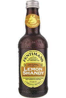 Lemon Shandy 0,275L