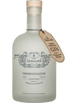 Lindemans Premium Gin