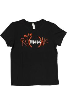 Re(thinking)Ale Shirt M