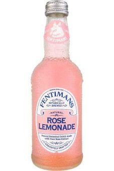 Rose Lemonade 0,275L