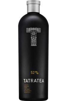 Tatratea Original 0,7L