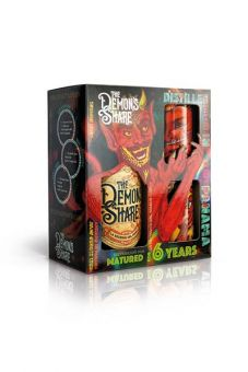 The Demons Share Gift Pack