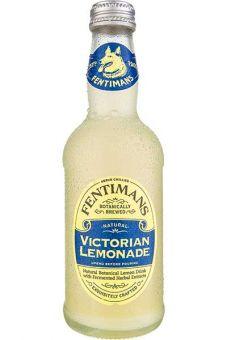 Victorian Lemonade 0,275L