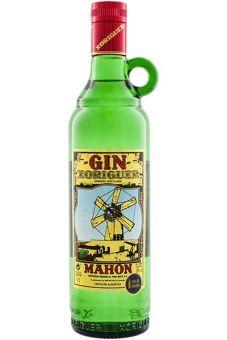 Xoriguer Gin Mahon 0,7L