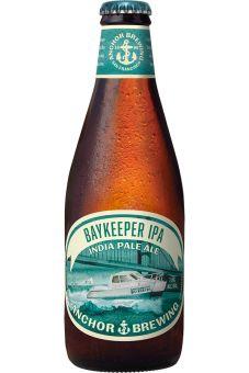 Baykeeper IPA
