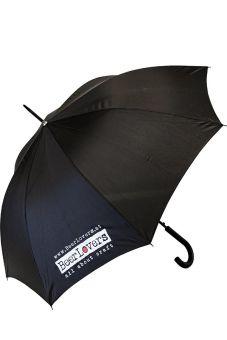 BeerLovers Regenschirm
