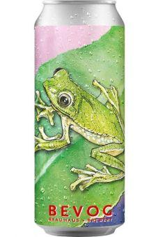 Anaimalai Flying Frog Dose